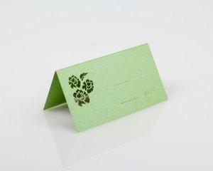 כרטיסי הושבה לחתונה