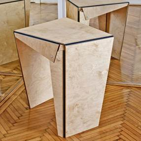 table-paper