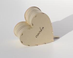 קופסת דרז'ה - אהבה