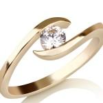 הצעת נישואין - בדרך לחתונה