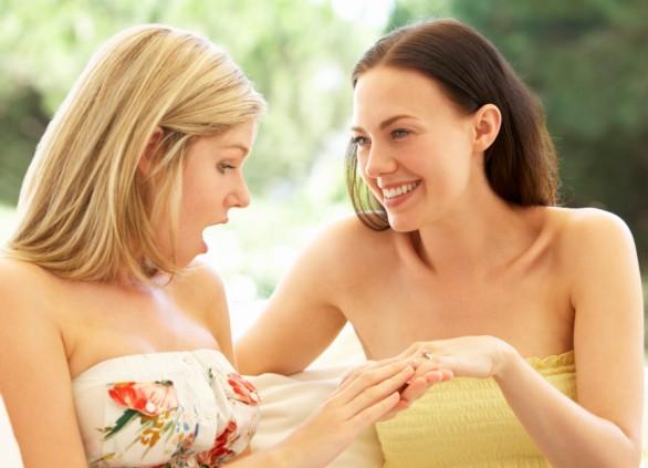 לבחור טבעת נישואין מיוחדת שאין לאף אחת אחרת