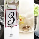 הכנות לחתונה ב- ebay