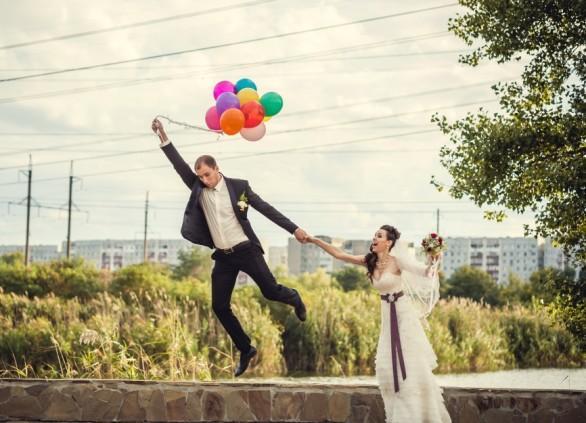 5 דברים שלא רואים בכל חתונה  – ושלא ישכחו לכם