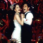 Tent-Wedding-Moulin-Rouge