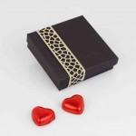 קופסא לשוקולד לחתונה