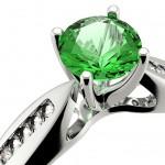 טבעת לחתונה