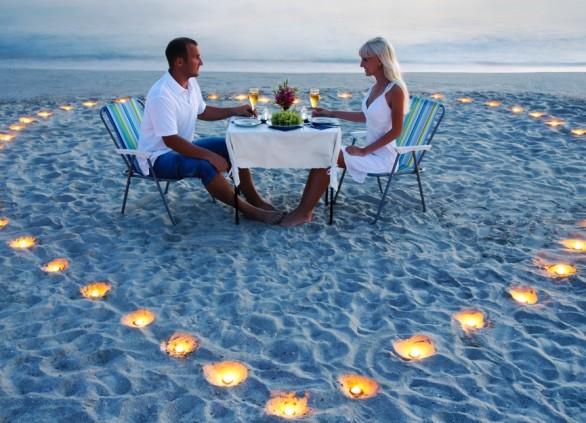 טיפים לבחירת גן אירועים – חתונה תחת כיפת השמים